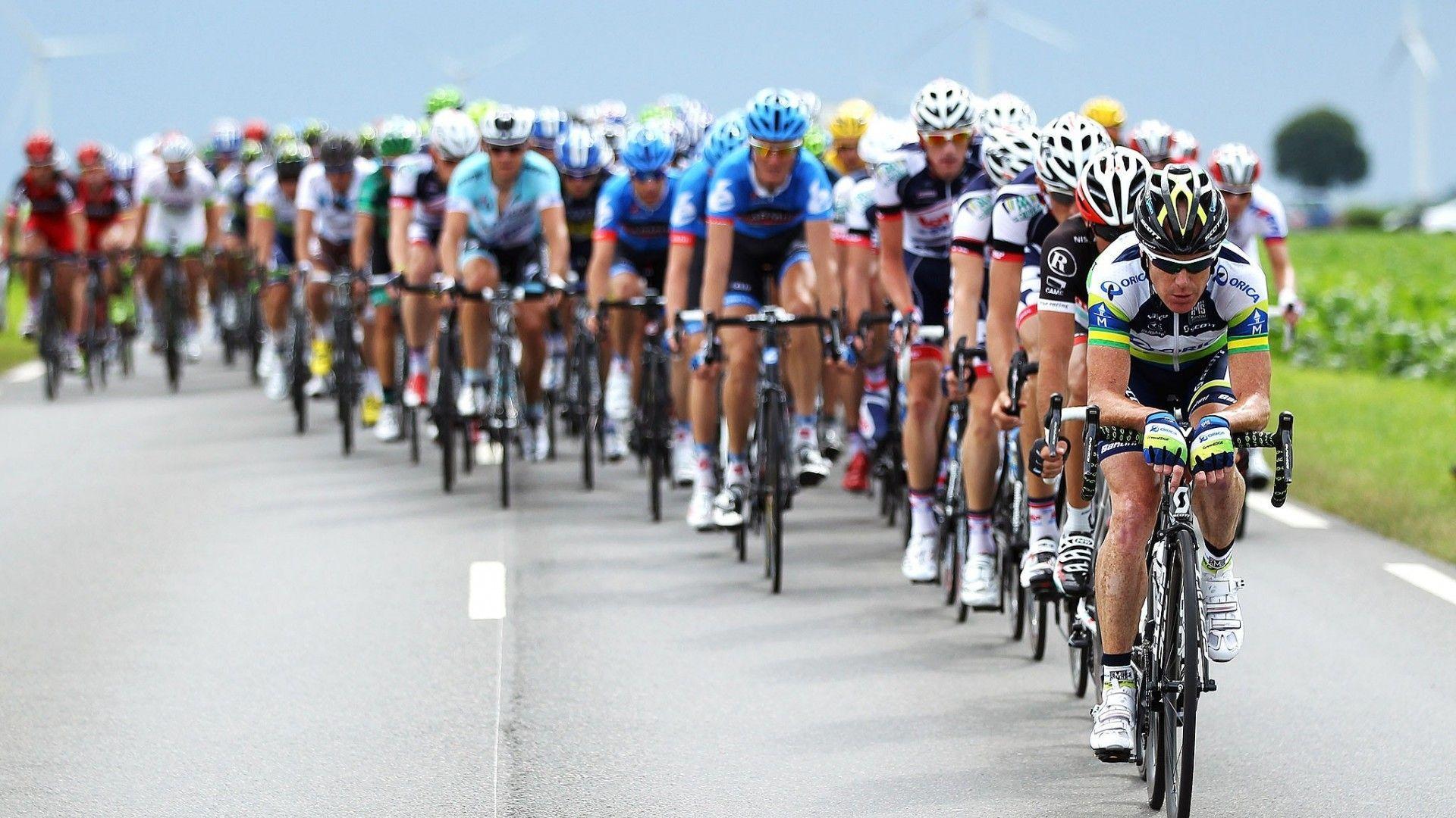 """Propozicije za biciklističku trku """"Pljevlja 2020"""""""