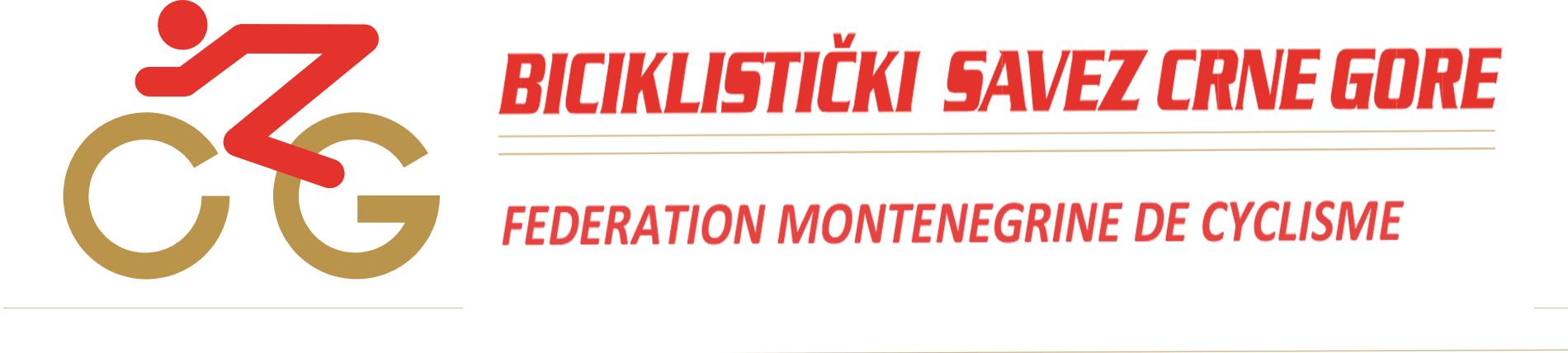 Logo biciklistickog saveza