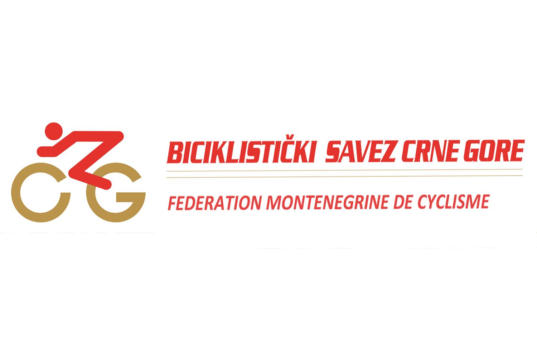 Propozicije za državno prvenstvo Crne Gore 2020